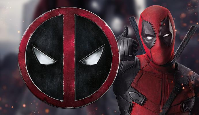 deadpool logo movie photoshop tutorial