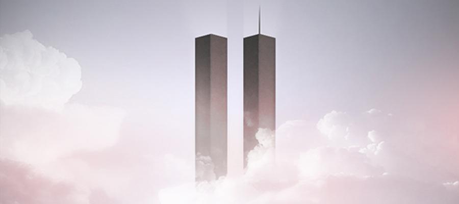 9/11 creative writing essay