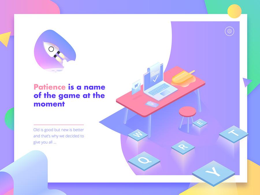 create website make site