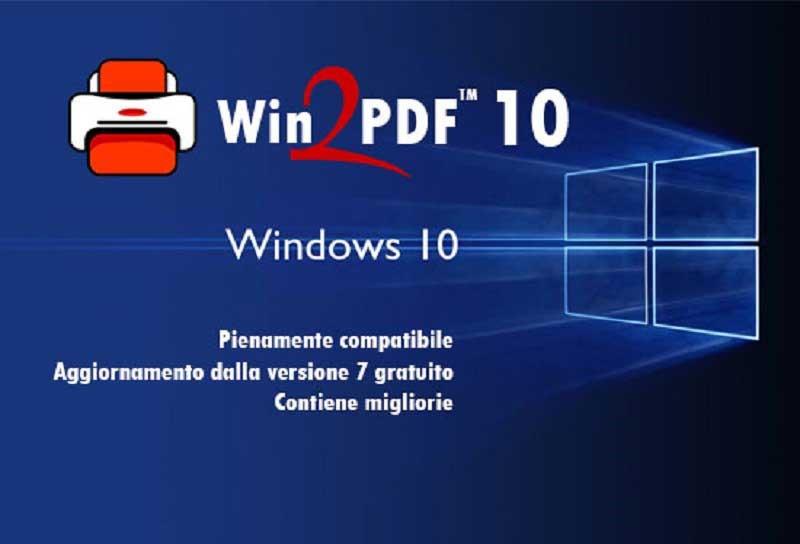 convert site to pdf