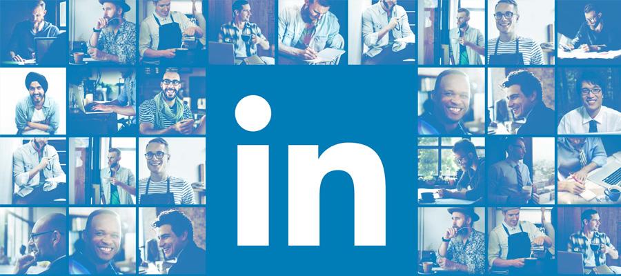 Top Secrets Of LinkedIn Marketing
